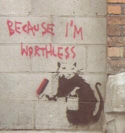 banksy-rat-ex-small