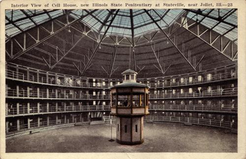 stateville_illinois_prison_panopticon