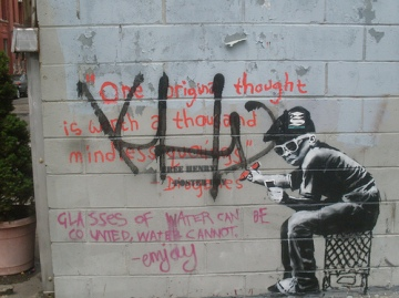 Anti-Diogenetic-Banksy