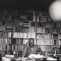 Bilgi Perspektiftir: Nietzsche, Foucault ve Derrida