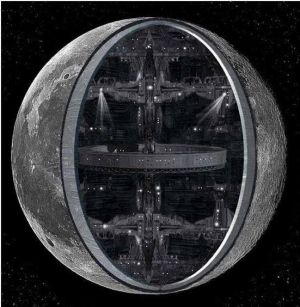 base-en-la-luna