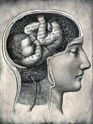 catrin welz stein - unborn-ideas