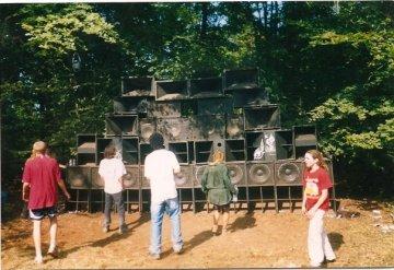 soundsytem-1