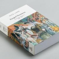FANGED NOUMENA: COLLECTED WRITINGS 1987-2007 Nick Land