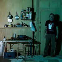 Kendi Hayâllerinin Kurbanları Olarak Slavoj Zizek'in Film Karakterleri