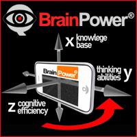 IQ Mindware