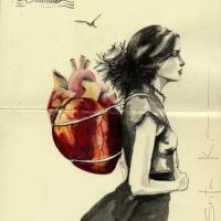 Aşkın Hâlleri: Alain Badiou'nun Aşka Övgü'süne düşülen bazı notlar - 2