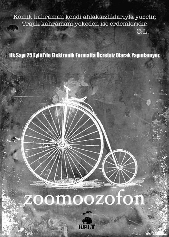 zoomoozofon