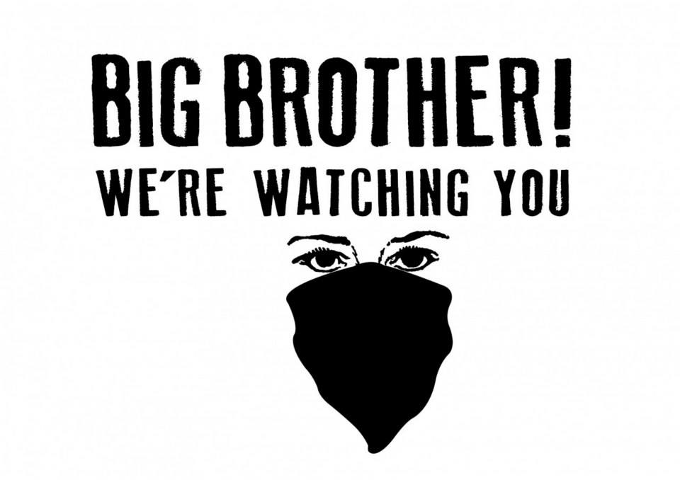 big brother