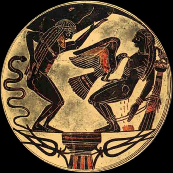 Atlas_Typhoeus_Prometheus