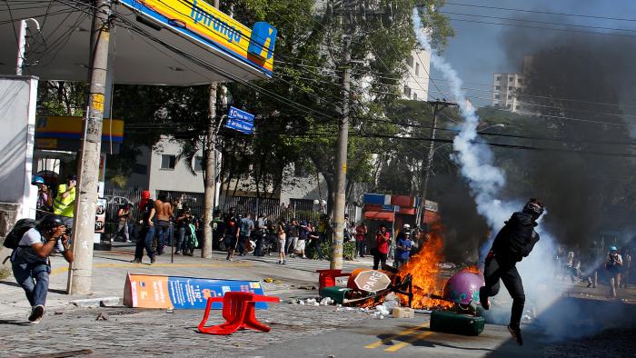 brazil-protest-061214