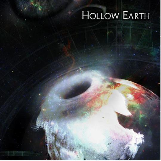 hollow-earth