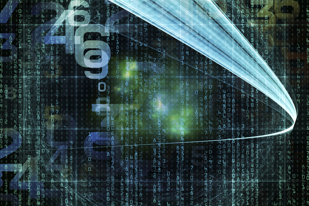 big_data-11-100314371-primary.idge