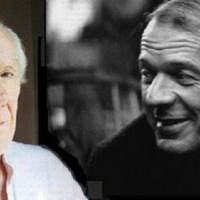 A letter from Badiou to Deleuze on Heidegger (July 1994)