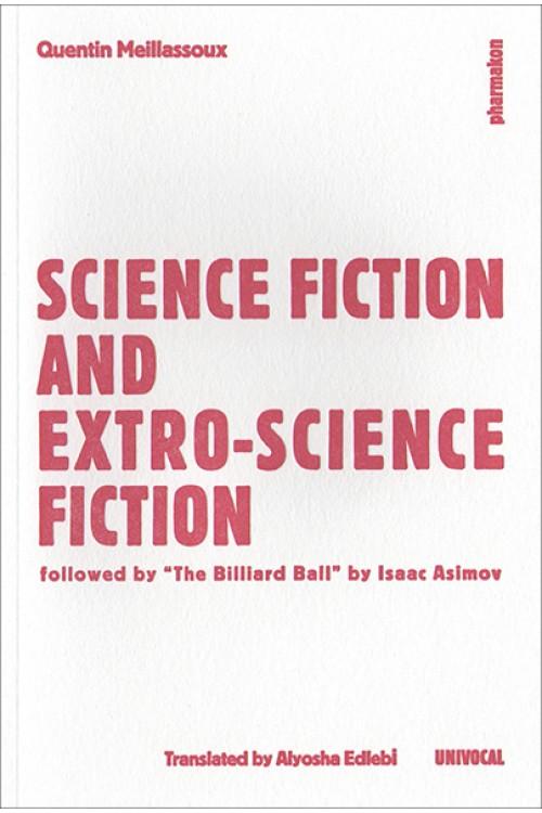 Science-Fiction-Meillassoux