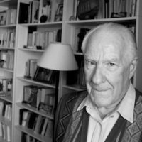 Revolution and the Return of Metaphysics – Thomas Nail on Deleuze and Badiou