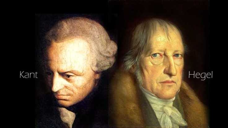kant-and-hegel-xl