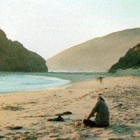 Desert Islands - Gilles Deleuze