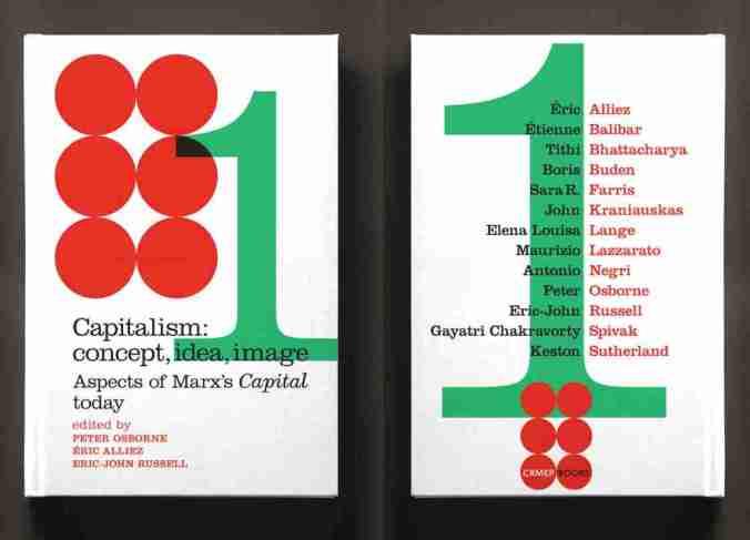 capitalism concept idea image