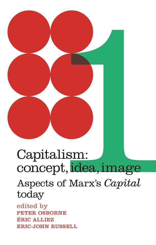 capitalism, concept, idea, image