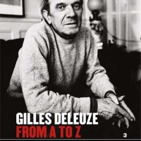 Gilles Deleuze from A to Z: Dialogues  with Claire Parnet | Documentary Film | 1996 |