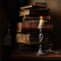 Külliyat/Oeuvre (Kitaplar-Books)