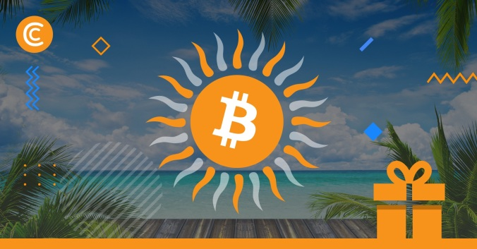 cryptotab_post-img-summer-promo-19-02@2x