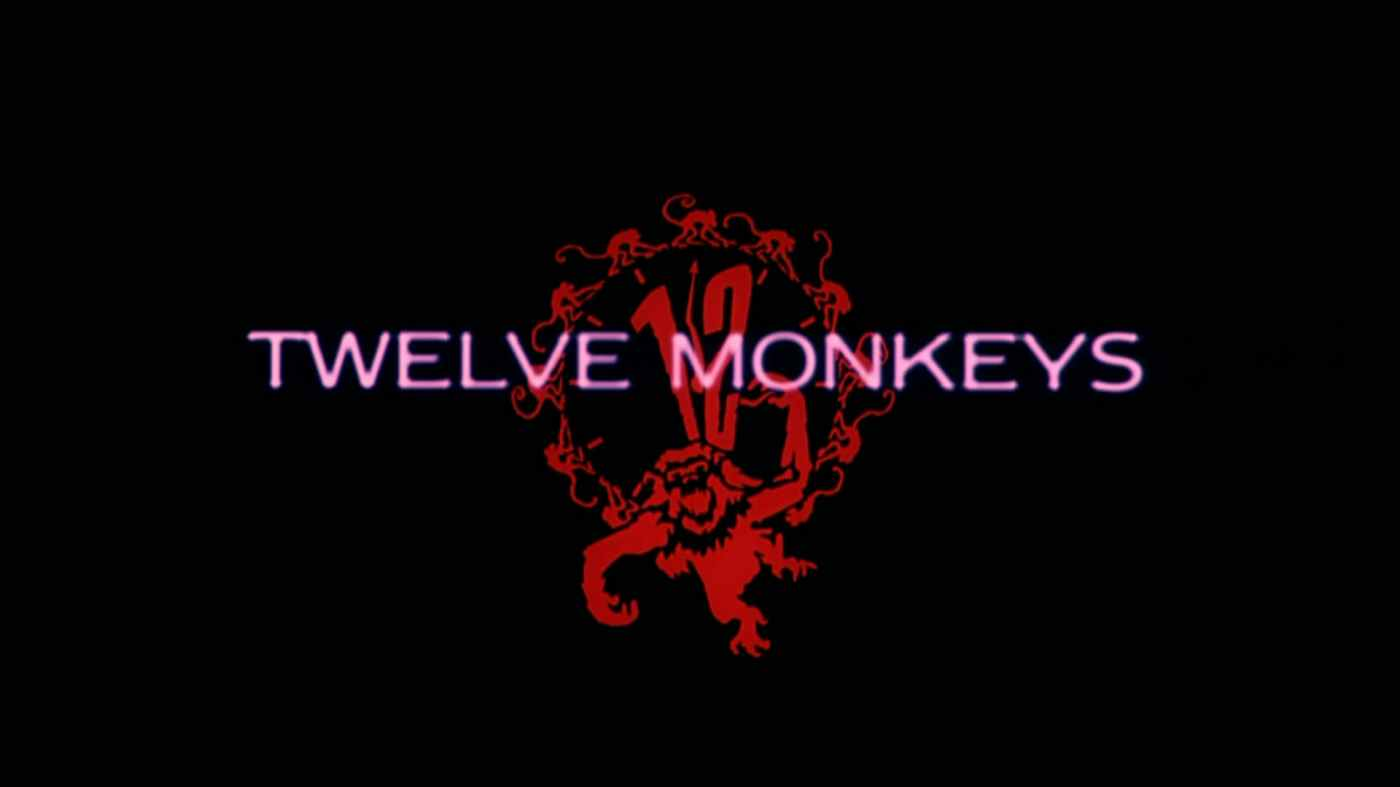 watch 12 monkeys movie online free